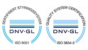ISO 9001and3834-2.jpg