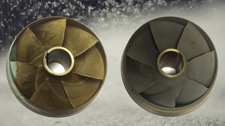 Bronze Impeller.jpg
